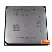 Processador Phenom Ii X6 1055t 2.8