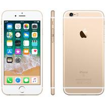 Apple Iphone 6s Plus 32 Gb Original 1 Ano De Garantia Apple