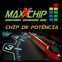 Chip De Potência E Performance - Toyota Hilux 2.7 Gas./ Flex