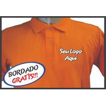 04ce4126c Busca Camisa bordada com os melhores preços do Brasil - CompraMais ...
