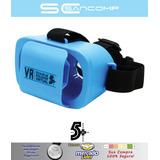 Óculos Gear Vr S7,s7 Edge, S6, S6 Edge E Note 5 100%