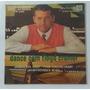 Dance Com Floyd Cramer - Compacto 33 Double - Rca Victor Original