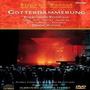Dvd Original Gotterdammerung O Crepúsculo Dos Deuses