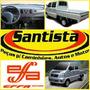 Agregado Motor Vom Garantia De 3 Meses Effa Truck Ou Effa100