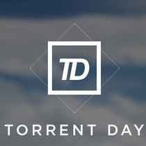 Convites Torrentday Torrent Day