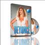 Dvd Beyonce Ao Vivo No Rock In Rio Brasil 2013