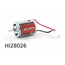 Motor 370 (rc370) 28026 Himoto Spino, Mastadon