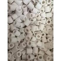 Cerâmica Para Aquário Porosa Bioglass Oceantech A Granel