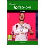 Fifa 20 - Código 25 Digitos - Xbox One - Digital