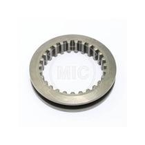 Luva De Engate Caixa Transf. (27 Dentes) Zf 500-3w