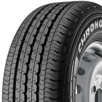 Pneu Aro 16 Pirelli Chrono 215/75r16 113r Fretegrátis