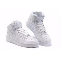 9584d269196094 Feminino Nike Outros Modelos com os melhores preços do Brasil ...