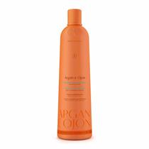 Argan E Ojon Shampoo Antirresíduo 1000ml Richée