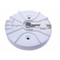 Rotor Distribuidor Blazer S10 V6 6cc 10452457 Del663 Ff