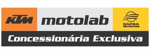 Oleo Motul 5100 10w40 4t - 1 Litro - Pronta Entrega
