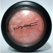 Blush Mineralize Mac 3,5g - Pronta Entrega
