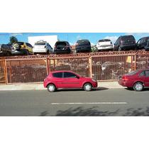 Peças Para Ford Ka 1.0 E 1.6, Cambio, Motor 1.6, Lataria