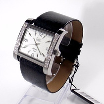 Relógio Feminino Dumont Troca Pulseiras All Colors Sk35519b