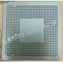 Stencil Calor Direto Socket 775 Cpu
