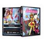 Anime Sakura Card Captors Completo Dublado Em Dvd