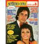 Revista Setimo Ceu Serie Amor- Fotonovela Sonia Braga 1974