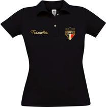 3b361f0f4f8 Busca camisa de futebol grates com os melhores preços do Brasil ...