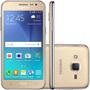Celular Samsung Galaxy J2 Duos Tv J200bt 8gb 4g Desbloqueado