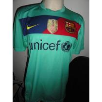 523b46319f Camisas de Futebol Camisas de Times Times Espanhóis Masculina ...