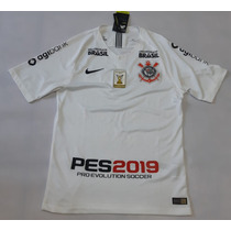 38fc04c58ab85 Camisas de Futebol Camisas de Times Times Brasileiros Masculina ...