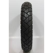 Pneu 275-18 42p R34 Rinaldi Moto Honda Cg / Yamaha Ybr
