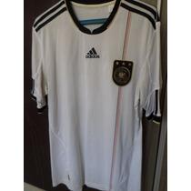4fdc657e36 Busca camisas de Alemanha preta com os melhores preços do Brasil ...