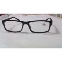 Óculos Leitura Grau 1,5 Preto Ou Tartaruga Frete Grátis!