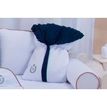 Saco De Dormir Para Bebê - Saco Para Dormir Príncipe
