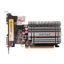 Geforce Zotac Nvidia Gt 730 2gb Ddr3 1600mhz