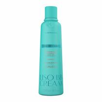 Liso Bb Cream Shampoo Pós Progressiva 250ml Richée