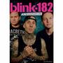 Blink-182 - A Biografia