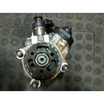 Bomba Injetora Vw Amarok Diesel Biturbo 0445010533 Bosch