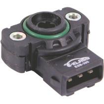 Sensor Borboleta Golf 1.8mi 94/98 Passat Alemão 2.0 95/98