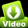 Download  Youtube  Filmes Videos Musicas