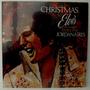 Elvis Presley Jordanaires Lp Importado Christmas To Lacrado