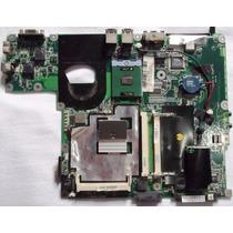 Motherboard Positivo Mobile C25 Nova Original