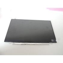 Tela 14.0 Led Slim 40 Pinos Notebook Hp Pavilion 14-r051br