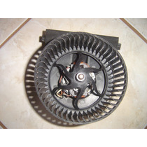 Motor Ventilador Interno Golf Valeo