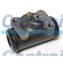 Cilindro Roda Willys Jeep D/d -controil C-3379