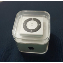 Apple Ipod Shuffle 2gb Ultima Geração 100%original