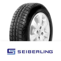 Pneu Aro 14 Seiberling 500 175/65r14 82t Fretegrátis