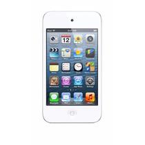 Ipod Touch 32gb Apple 4 Geração