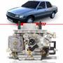 Carburador Original Brosol Escort Verona 91 92 93 94 1.6 Gas