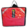 Sete Mochila (s) Bolsa Bag Entrega Pizza Sem Caixa Isopor