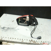 Lanterna Traseira C4 Hatch Citroen Superior Extensão Esquer